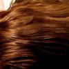 hair-pulling