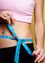 loseweight2